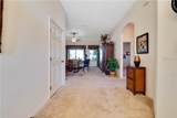 25229 Quail Croft Place - Photo 7