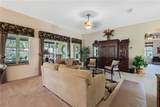 25229 Quail Croft Place - Photo 8