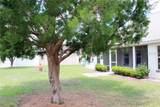 36653 Tropical Wind Ln - Photo 9