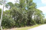 Lot 15 & 16 Vitex Avenue - Photo 1