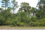 Lot 15 & 16 Vitex Avenue - Photo 14