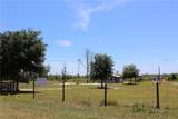 Lot 15 & 16 Vitex Avenue - Photo 20