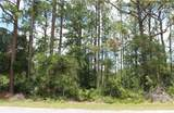 Lot 15 & 16 Vitex Avenue - Photo 4