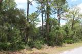 Lot 15 & 16 Vitex Avenue - Photo 6