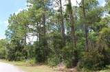 Lot 15 & 16 Vitex Avenue - Photo 7