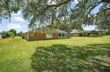 5258 County Road 125A - Photo 6