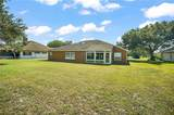 5258 County Road 125A - Photo 7