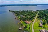 Lakeshore Drive - Photo 7
