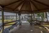 1111 Lakeshore Drive - Photo 33