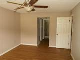 500 Newell Hill Road - Photo 11