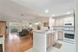 571 Smithfield Place - Photo 12