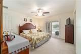 571 Smithfield Place - Photo 24