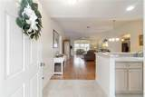 571 Smithfield Place - Photo 3