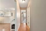 571 Smithfield Place - Photo 31