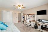 571 Smithfield Place - Photo 34