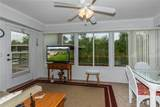 13346 Country Club Drive - Photo 22