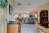 13346 Country Club Drive - Photo 5