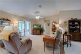 13346 Country Club Drive - Photo 8