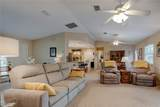 13346 Country Club Drive - Photo 9