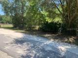 33170 Round Stone Street - Photo 2