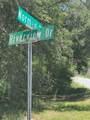 7286 Norman Street - Photo 5