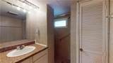31643 Blanton Lane - Photo 9
