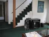 31209 Lochmore Circle - Photo 6