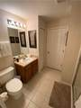 1100 Reserve Place - Photo 14