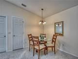 2397 Southern Oak Street - Photo 11