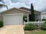 2397 Southern Oak Street - Photo 3