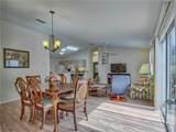 2397 Southern Oak Street - Photo 6