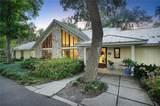 11935 Sunset Harbor Road - Photo 48