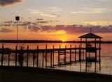 11935 Sunset Harbor Road - Photo 59