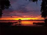 11935 Sunset Harbor Road - Photo 60