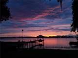 11935 Sunset Harbor Road - Photo 61
