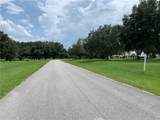 Royal Palm Drive - Photo 9