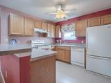 8143 175TH COLUMBIA Place - Photo 11
