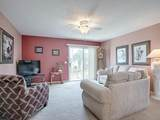 8143 175TH COLUMBIA Place - Photo 12