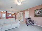 8143 175TH COLUMBIA Place - Photo 14