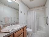 8143 175TH COLUMBIA Place - Photo 18