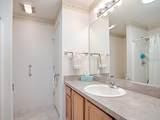 8143 175TH COLUMBIA Place - Photo 25