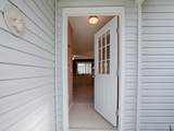 8143 175TH COLUMBIA Place - Photo 4