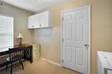 2484 Morven Park Way - Photo 18