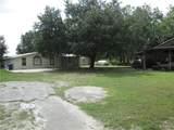 436 Mount Pleasant Road - Photo 1