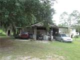 436 Mount Pleasant Road - Photo 20