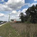 College Rd (Hwy 200) - Photo 12