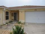 1135 Santa Cruz Drive - Photo 1