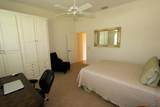 1296 Blease Loop - Photo 20