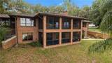 15020 140TH AVE RD - Photo 12