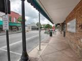 715 Main Street - Photo 2